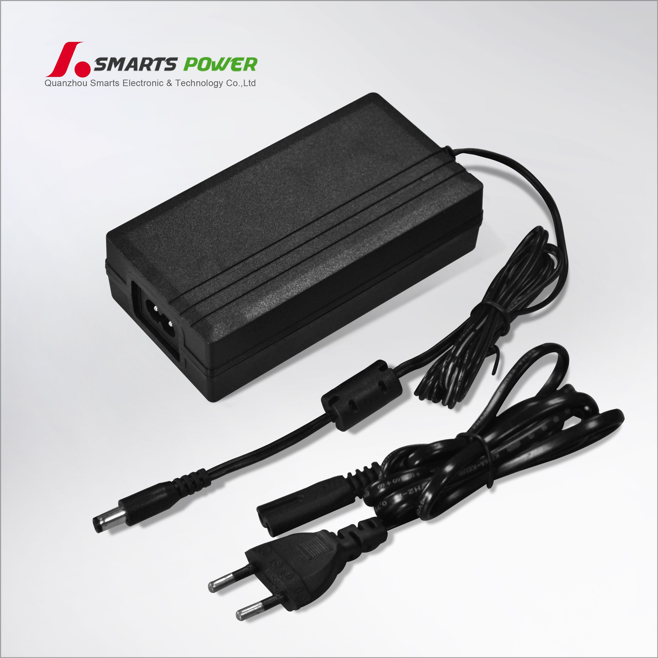 led adapter 12v
