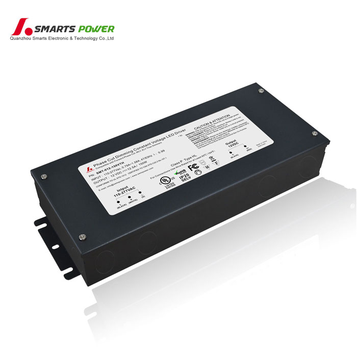 led light strip power supply