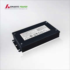 12v 30w Triac Dimmable LED Transformer