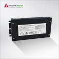 CE ETL listed 5 years warrany low voltage 120v to 12v power transformer