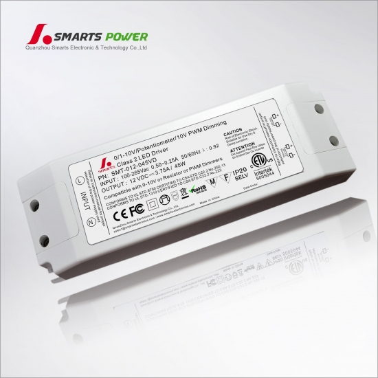 led lamp transformer,dimmable led driver,dimmable 12v led power supply