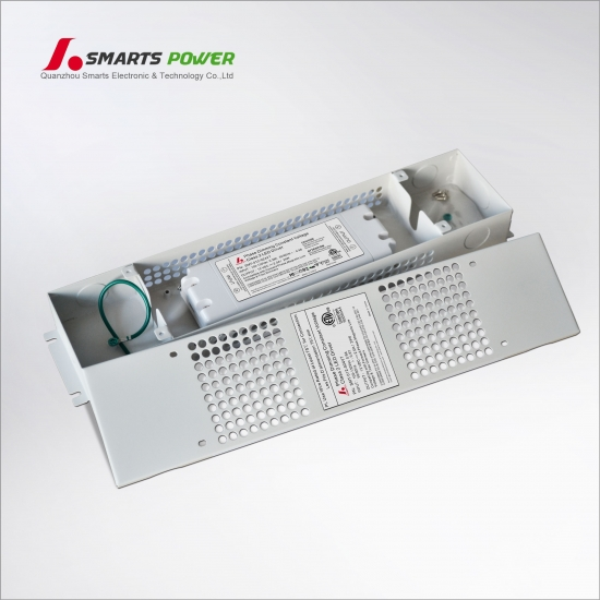 ETL Triac Dimmable LED Driver,led power supply 24v,24v dimmable led driver