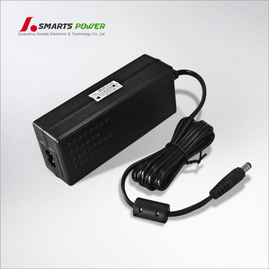 12v 48w power adapter