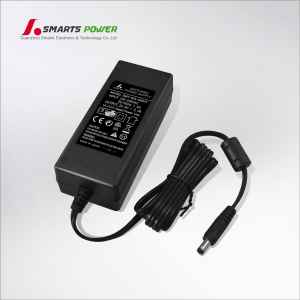 24v 48w power adapter