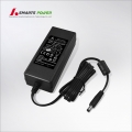 CE ETL ROHS approved constant voltage dc 24v 2a 48w power adapter