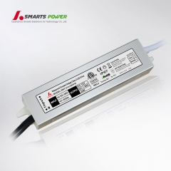 constant transformer led driver