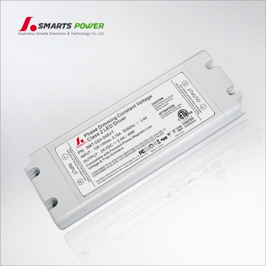 ETL Triac Dimmable LED Driver,led driver transformer,dimmable led driver 12v,constant voltage led driver