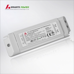 led dimmable driver suppliers,cheap led power supply
