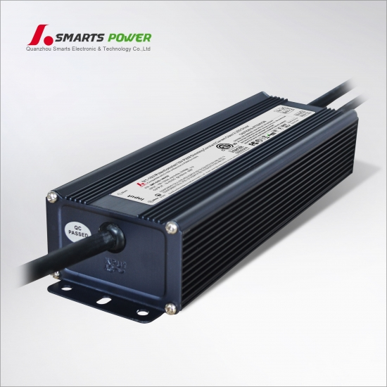 1400mA 56W 0-10V/PWM dimmable Constant Current LED driver