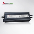 100W 2000mA dimmable led power driver constant current for led flooding light