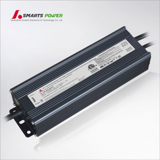 0-10v dimmable LED driver
