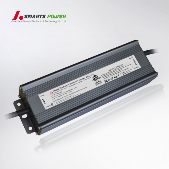 triac dimmable led driver,triac dimmable driver