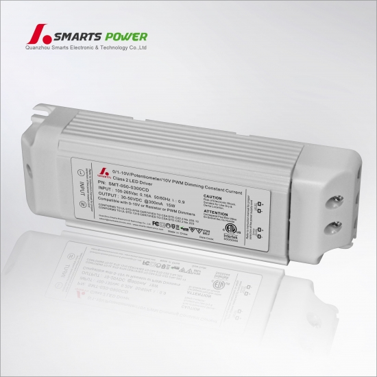 led power supply constant current,led driver constant current
