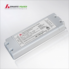 constant voltage Triac Dimmable LED Driver