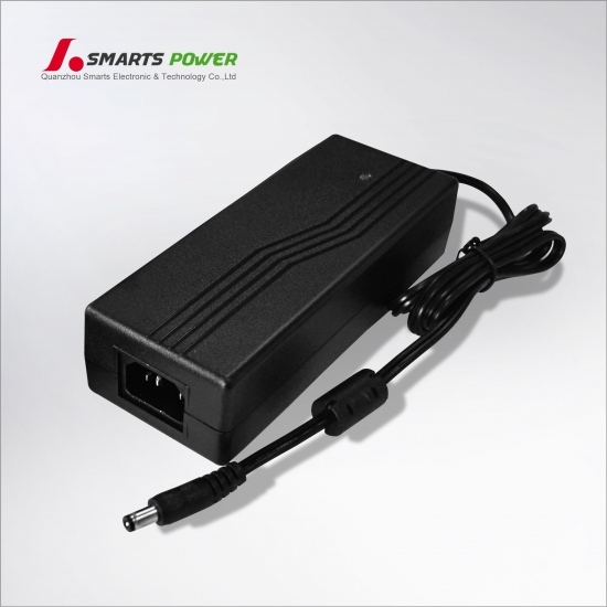 Best rohs listed dc 12v power adapter