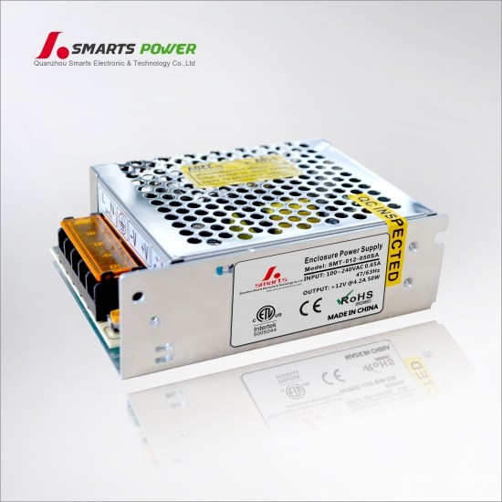 switching power supply SMPS