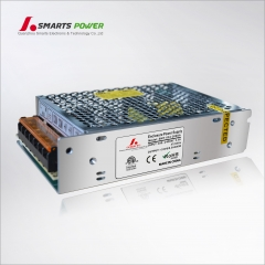 CE 24v 200w switching power supply