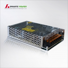 Best industrial power supply 12v 100w