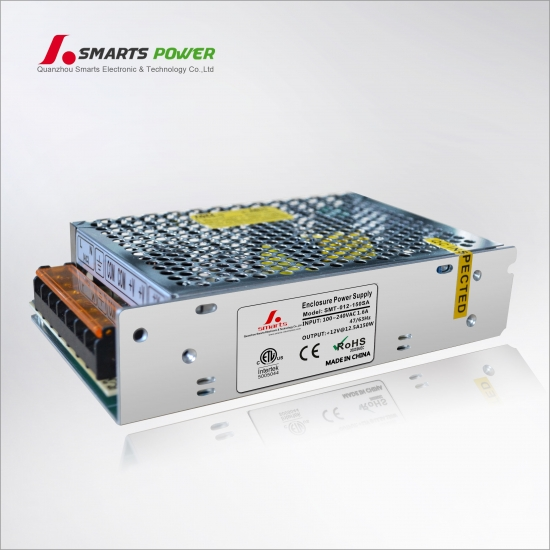 switching power supply,smps power supply,power supply 150w