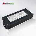 ETL CE 277vac to 12v dc dimmable led strip power supply
