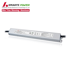 triac dimmable led driver,UL led driver dimmable led,UL led driver 24v