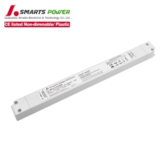 100w led driver dimmable