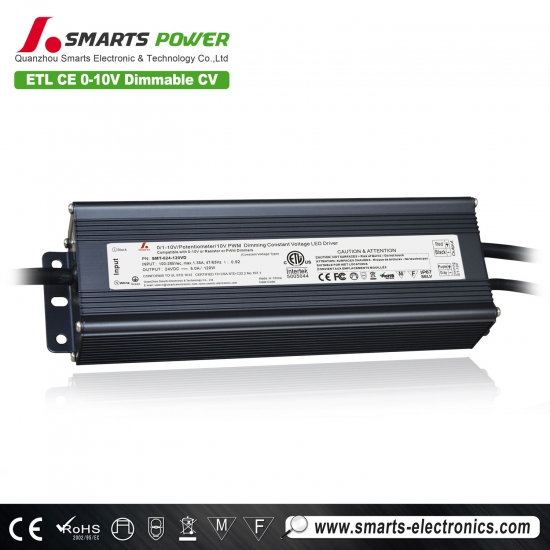 dimmable power supply,high efficiency led driver,led driver for led strip