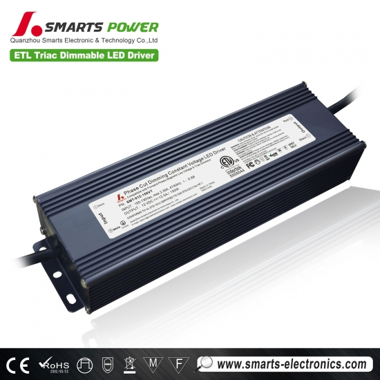 dimmable light driver,12v transformer,dimmable led driver 12v,dimmable driver