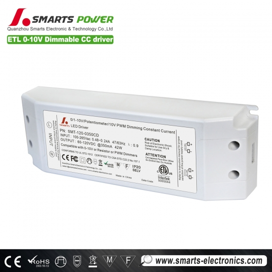 12v power supply outdoor lighting,led driver power supply