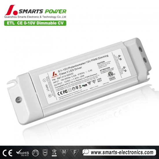 constant current pwm led driver,constant voltage dimmable led driver