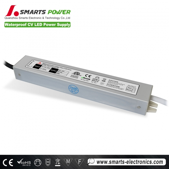 led driver 24v,linear led driver,small led driver