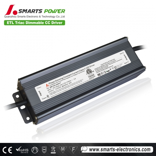 dimmable constant current led driver,constant current driver
