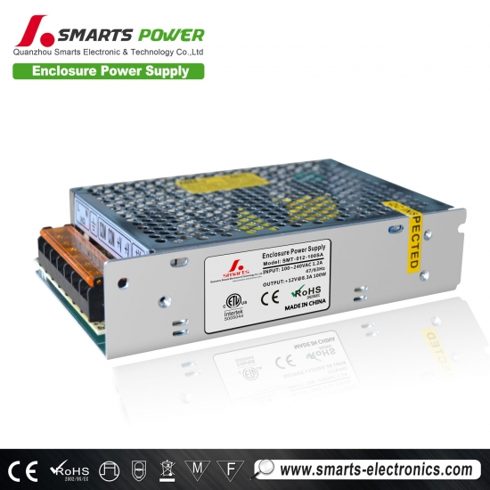switching power supply,lighting power supply,led bulb power supply