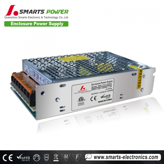 high power led power supply,12v 5v power supply,led light bulb power supply