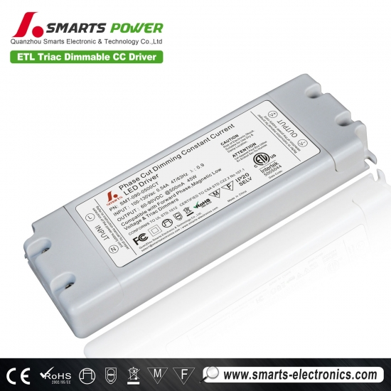 dimmable LED driver,led power driver,dimmable driver