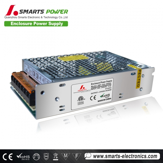 power supply for cameras cctv,200w smps,24v dc smps,led power transformer,24 volt dc led power supply,buy led power supply