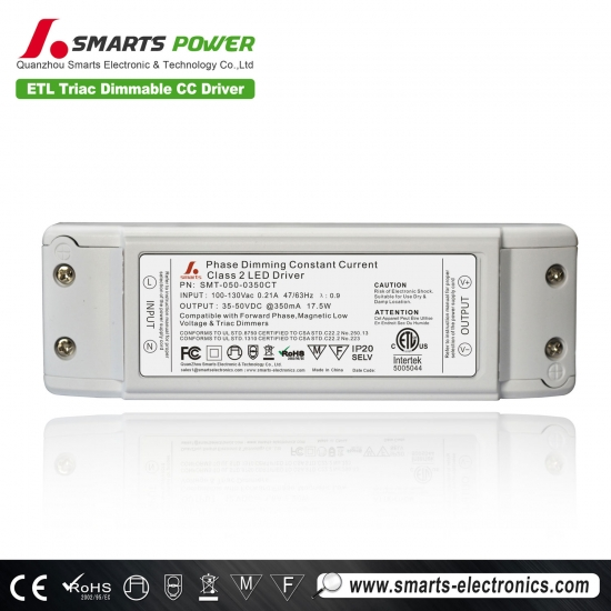 best power supply,led power supply unit