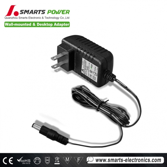 24v 12w power supply