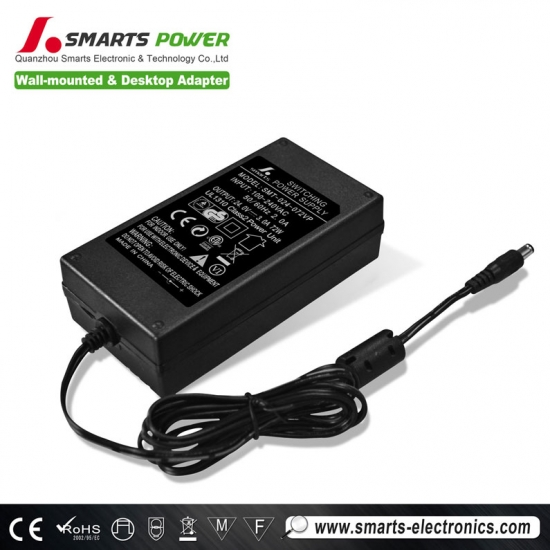 24v 60w power adapter,switching power supply driver,power supply for sale