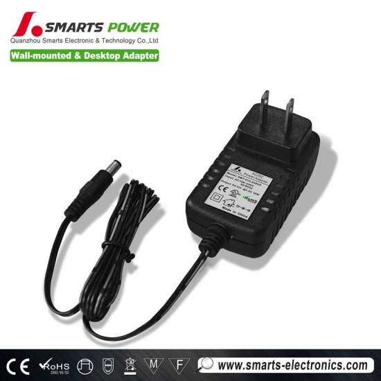 Best 36W Switching Power Supply