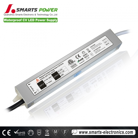 constant voltage led driver,slim led driver,rgb led power supply