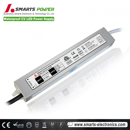 led power transformer,switching power supply,led light power,