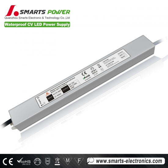 led light bar power supply,power supply module,led transformer,best power supply