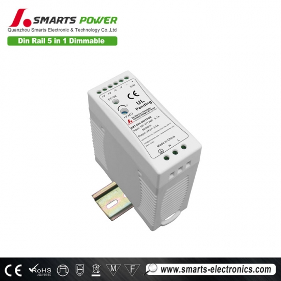 Triac,0-10V,1-10V,Potentiolmeter,10V PWM types dimming led driver