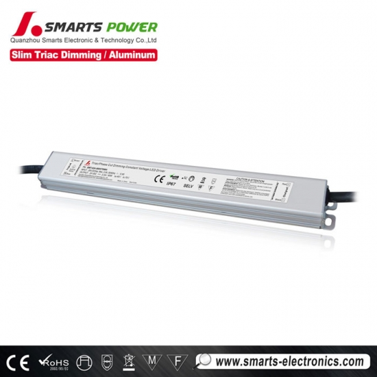 277 volt led driver,12 volt led driver dimmable,60 watt dimmable led driver