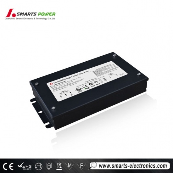 constant voltage led driver 26watt 30watt