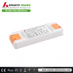 led power supply 30w