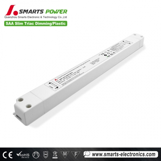 24v triac dimming led driver,100 watt dimmable led driver