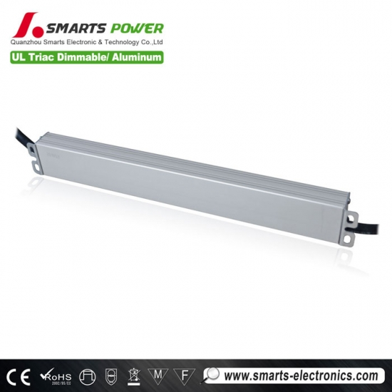 dimmable led power supply