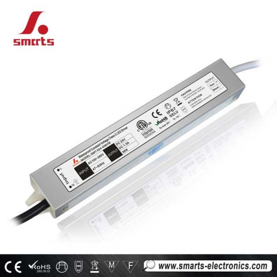 miniature led driver,led driver plug,led strip light driver